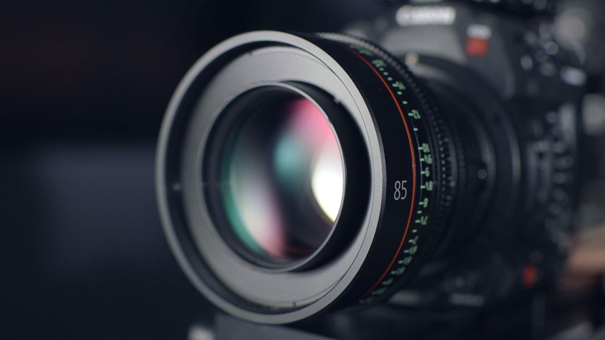 nos photographes professionels